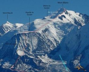 1200px-Mont_Blanc_-_Goûter_route